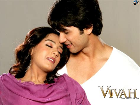 film full movie vivah free download vivah hd movie wallpaper 4