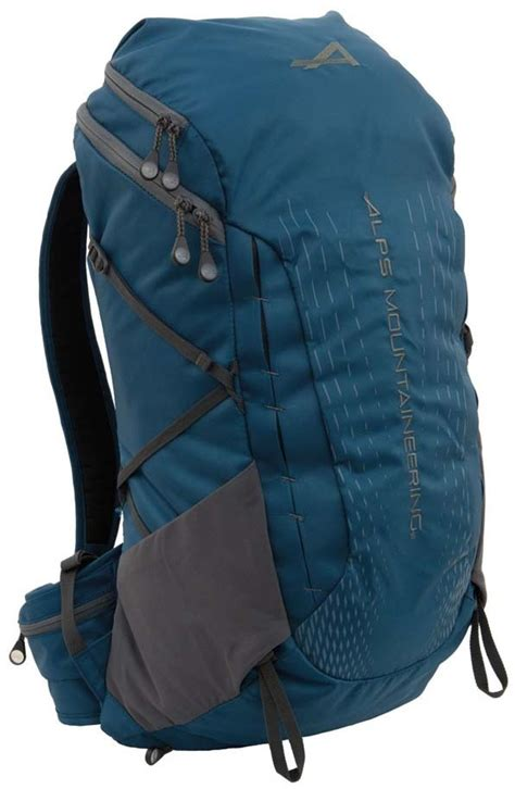 Daypack Consina Series Tracking 30l alps mountaineering 30l hiking daypack backpack