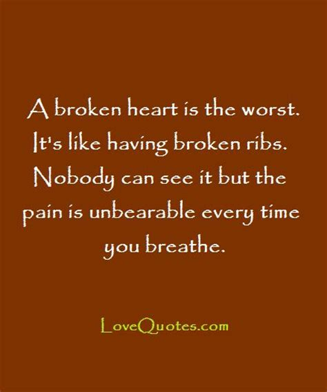 comforting messages for a broken heart best 25 broken heart quotes ideas on pinterest heart