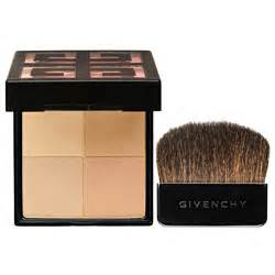 Givenchy Prisme Again Arty Color Blush Quartet by Givenchy Summer 2009 Makeup Makeup And