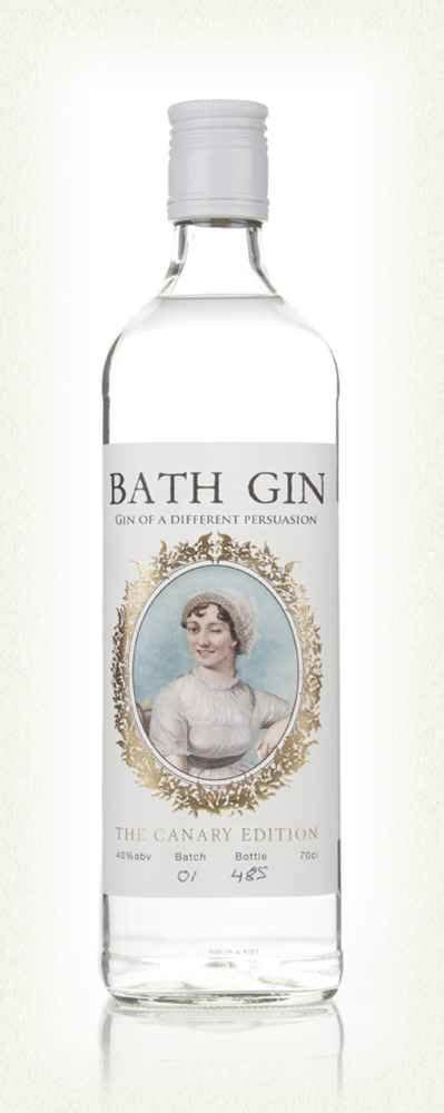 best bathtub gin 1000 images about gins on pinterest best gin premium