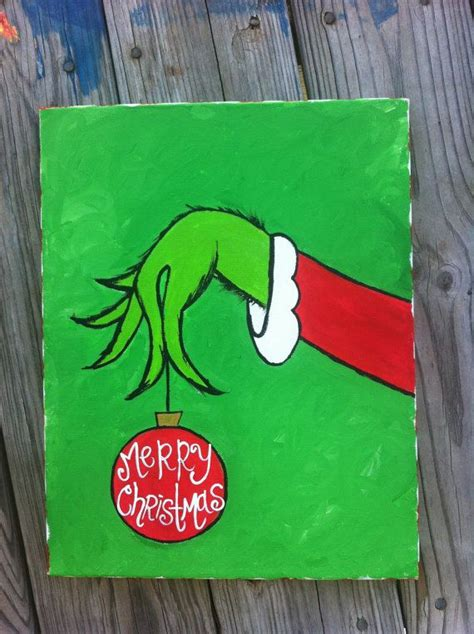 paint nite grinch merry the grinch messages for and dr who