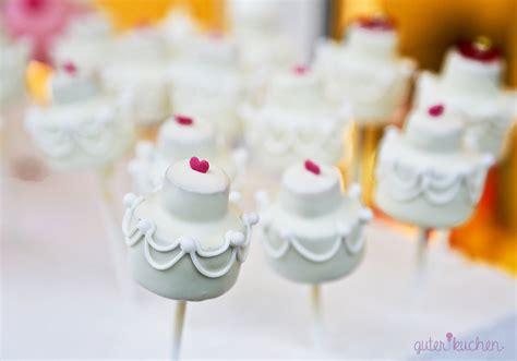 Hochzeitstorte Cake Pops by Cake Pops Hochzeitstorte Zum Wunschdatum Bestellen