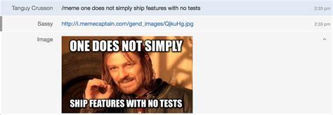 Hipchat Meme - hipchat meme command meme best of the funny meme