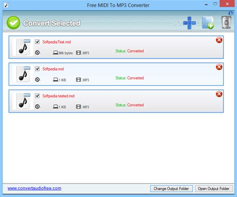 download mp3 converter midi intelliscore multi track mp3 to midi converter free