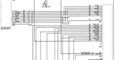 download car manuals pdf free 1995 ford aerostar electronic valve timing ford 1997 aerostar manual pdf download autos post