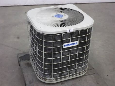 heil 5000 air conditioner parts tempstar 5000 high efficiency air c le heating air