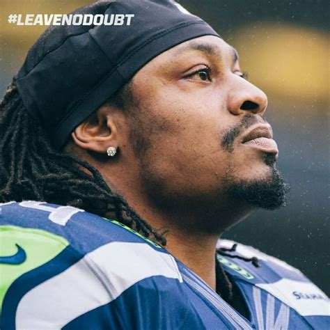 beast mode marshawn lynch seahawk it pinterest