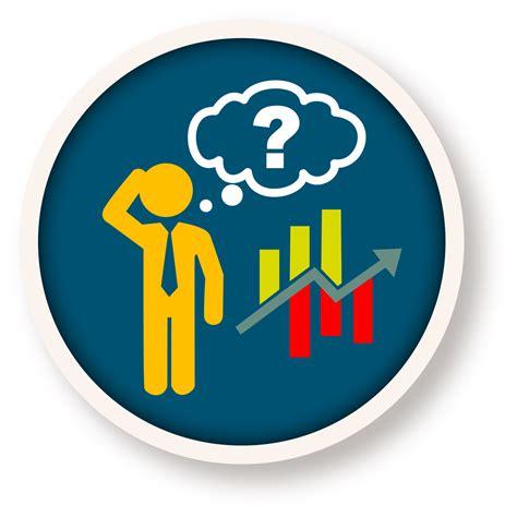 www imagenes contabilidad para no contadores coursera