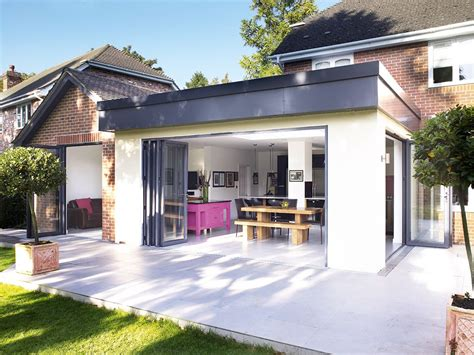 galley kitchen extension ideas bungalow extensions ideas bungalow extensions