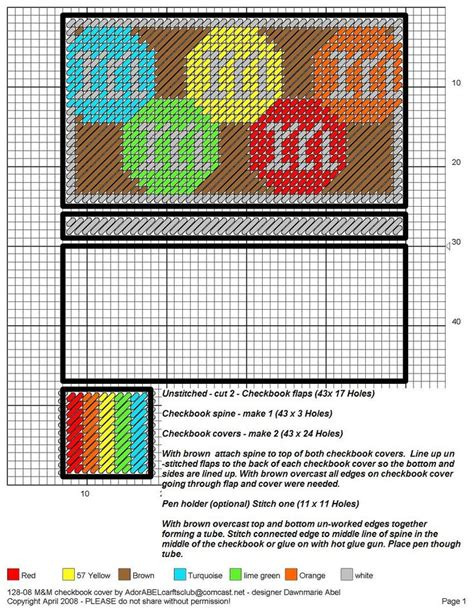 plastic canvas pattern maker free 25 best ideas about checkbook cover on pinterest mom