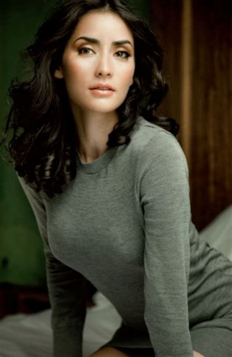 actrices mexicanas encueradas imagenes de mexicanas 36 best actrices telenovelas images on pinterest