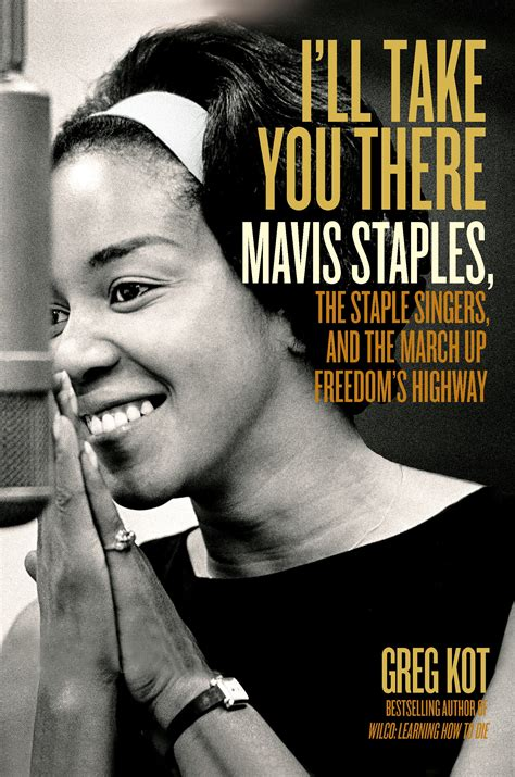 i ll take the 18 the story of beech 18 freight flying books i ll take you there mavis staples and the staple singers
