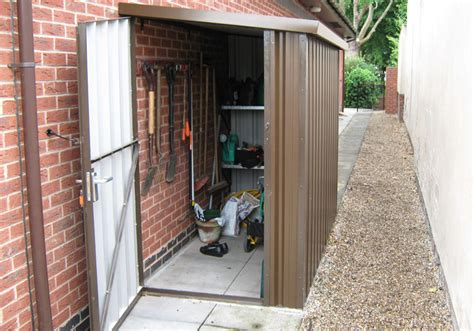 sectional steel sheds garden sheds timber metal steel sheds sectional buildings