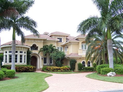 houses for sale in naples fl homes for sale in park shore naples fl
