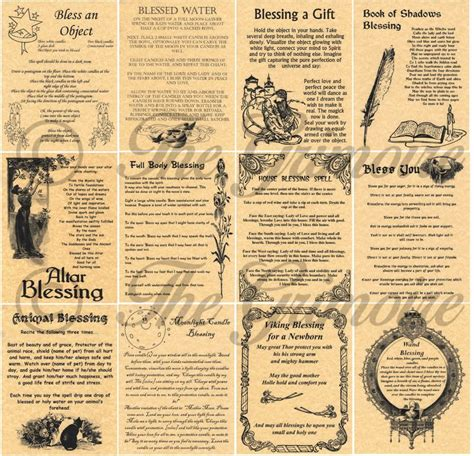 lanta s magic spells books 17 best ideas about real spells on real magic