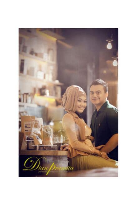 Jasa Makeup Artist Bandung jasa style pre wedding bandung dian pramita make