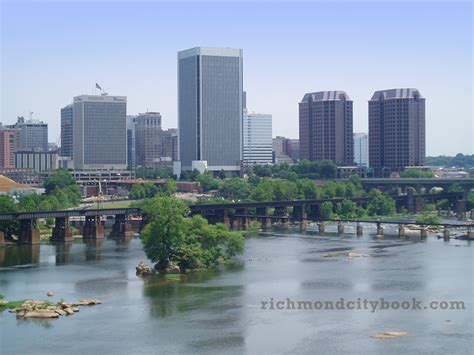 City Of Richmond Property Records City Of Richmond Virginia Search Engine At Search