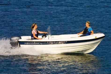 watersport boten boten wamo watersport