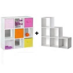 meuble rangement cases clasf