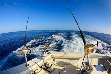 fishing charter boat hawaii hawaii bajafishing net