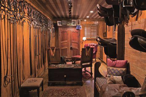 what is a tack room beautiful tack room barn barn tack rooms and