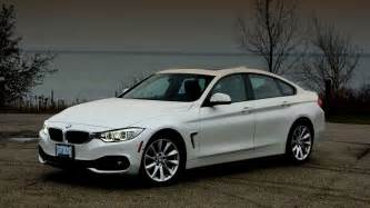 Bmw 428i 2015 Bmw 428i Xdrive Gran Coupe Review