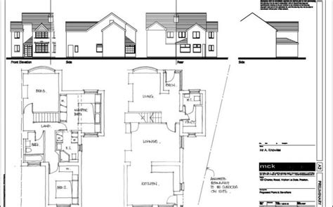 how to get building plans for your house how to get building plans build your own home