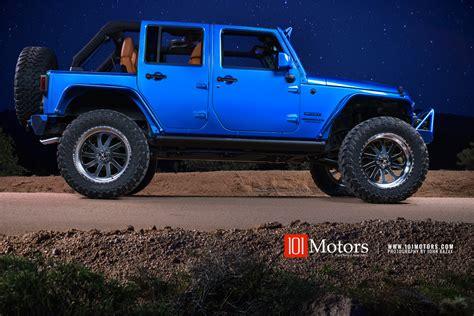 pearl jeep wrangler hydro pearl blue jeep wrangler 2015 autos post