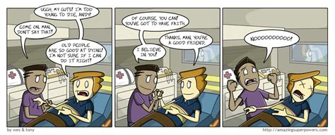 is light bad for your liver amazingsuperpowers webcomic at the speed of light bad