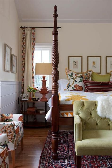 sarah richardson bedroom featured designer sarah richardson