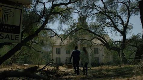 ram house roanoke va berendelt 233 k az american horror story 7 233 vad 225 t filmsor