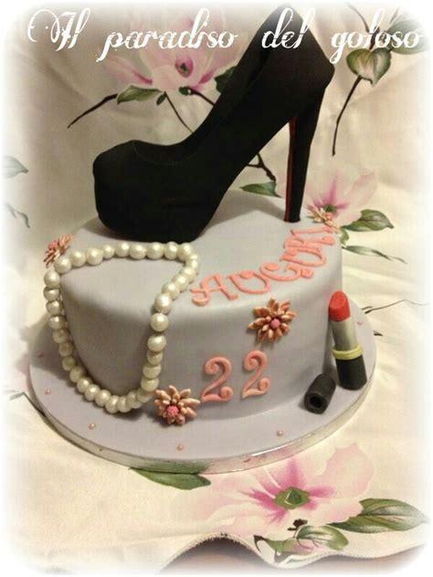 22 fantastiche immagini su paintball cakes su oltre 25 fantastiche idee su torte di compleanno ragazza