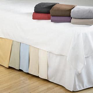 olympic queen bed queen bed olympic queen bed kmyehai com