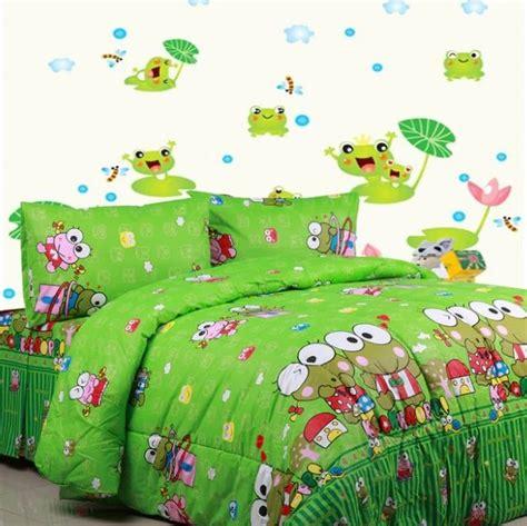 desain dinding kamar keroppi 6 wallpaper dinding kamar keroppi paling apik dan keren