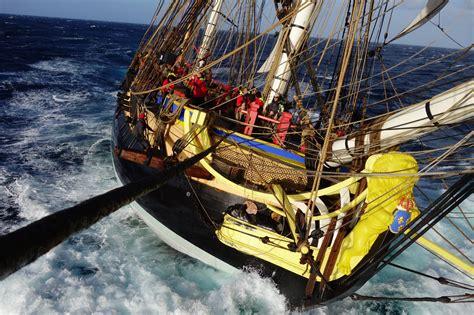 hermione bateau canon l hermione la fr 233 gate de la libert 233 introduction blog