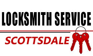 locksmith scottsdale az 480 477 1604 home security