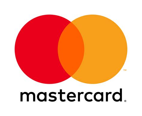 Where Can I Purchase A Mastercard Gift Card - mbna mastercard 174 credit cards compare credit cards mbna