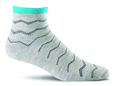 Planters Fasciitis Socks by Sockwell Plantar Ease S Plantar Fasciitis Sock
