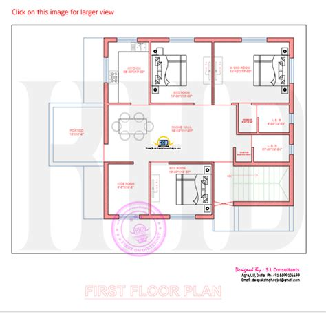 single floor house plans in tamilnadu tamilnadu style single floor duplex house plan