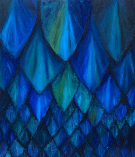 pattern blue dark quot dark blue cave bat pattern quot abstract dark blue animal