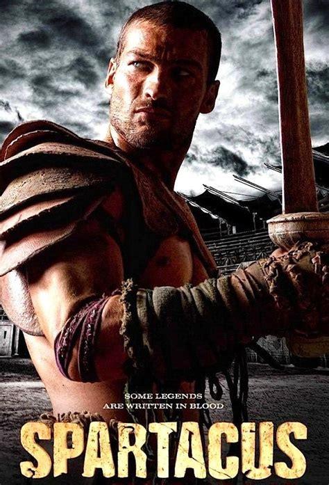 filme schauen spartacus gods of the arena spartacus bild 81 von 94 moviepilot de