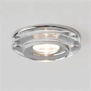 Ip65 Led Bathroom Lighting Astro 5581 Mint Led Ip65 Bathroom Light