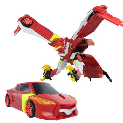 Buying A Car With Ebay Gift Cards - turning mecard hg phoenix transforming car robot original tv animation toy ebay