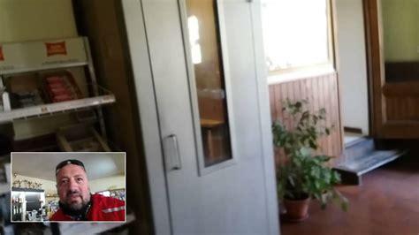 cabina telefonica sip cabina telefonica sip a montalone