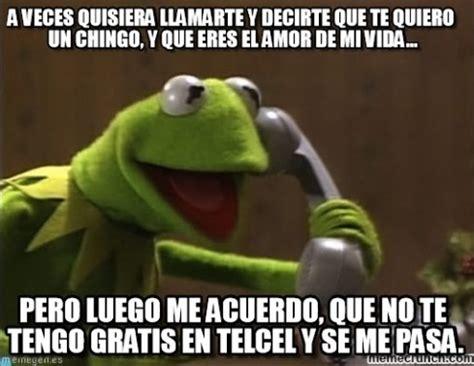 Memes De La Rana Rene - memes con la rana ren 233 para what sapp archivos las