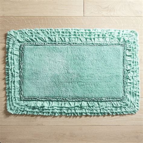 grey and white bath rug bathroom turquoise bathroom rugs and towels grey white
