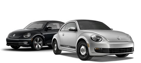 volkswagen beetle parts accessories volkswagen beetle accessories and parts