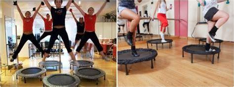ejercicios en cama elastica cama el 225 stica gu 237 as pr 225 cticas