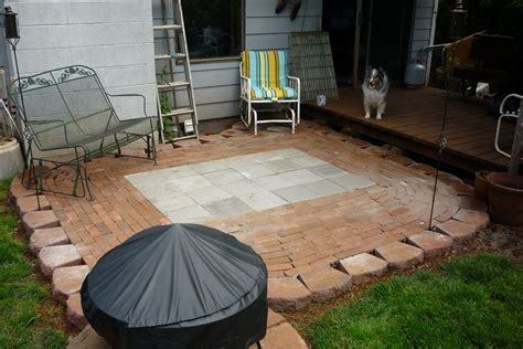 Home Depot Patio Pavers Patio Pavers Home Depot Patio Design Ideas